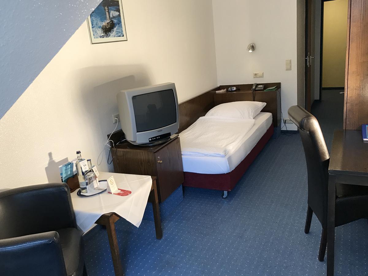hotel-rheinlust thumbnail