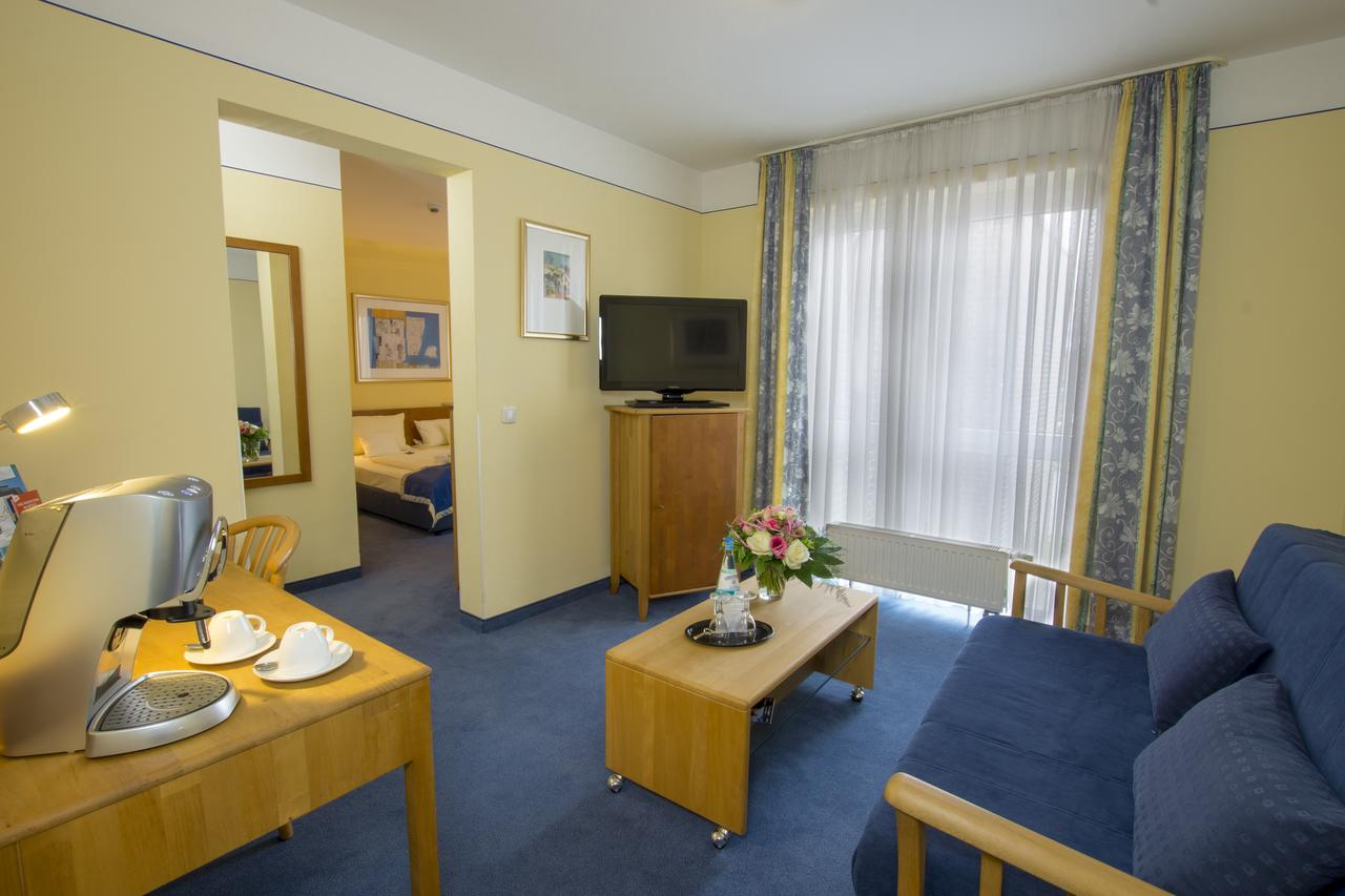 hotel-rheinpark-rees thumbnail