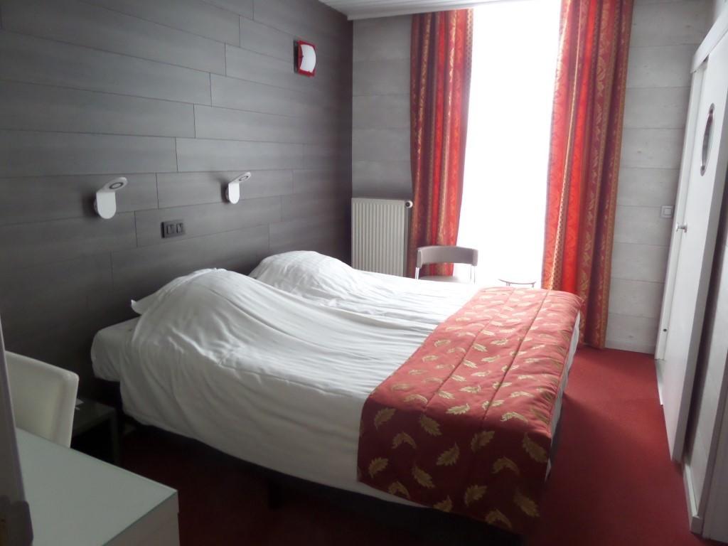 hotel-richmond-blankenberge thumbnail