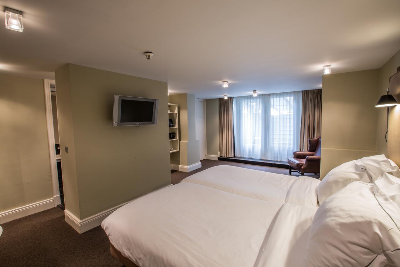 hotel-roemer thumbnail