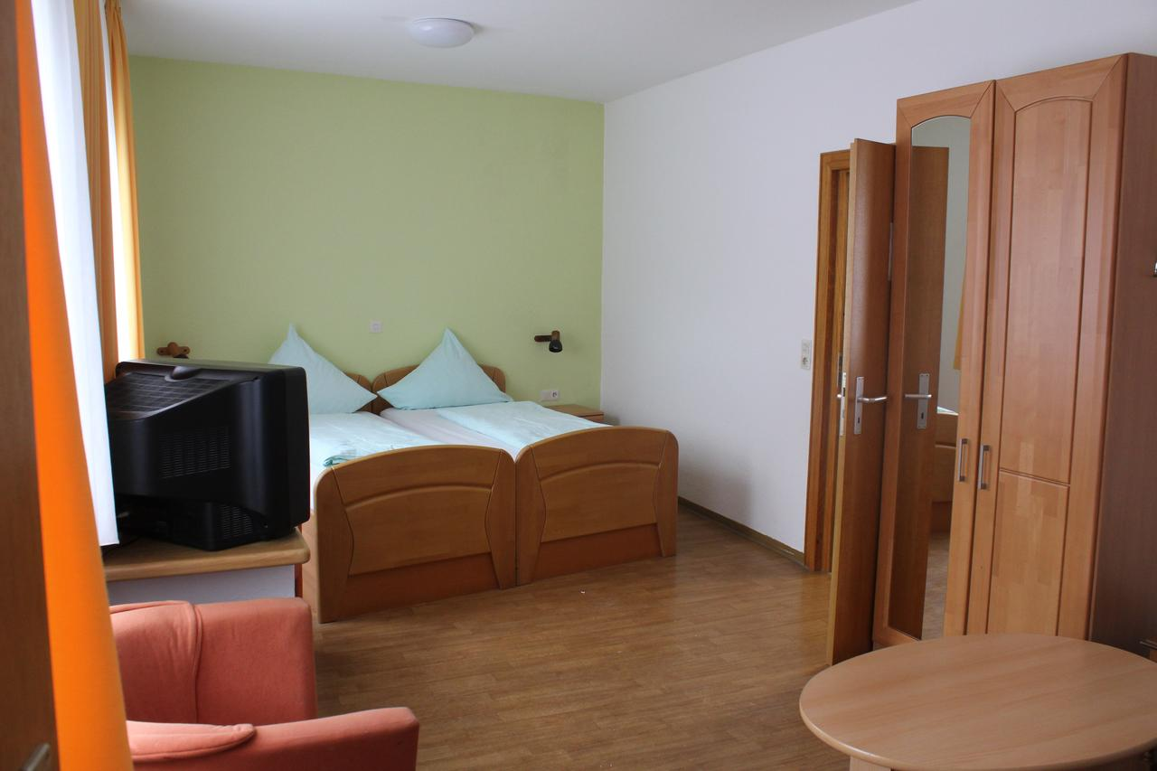 hotel-royal-santana thumbnail