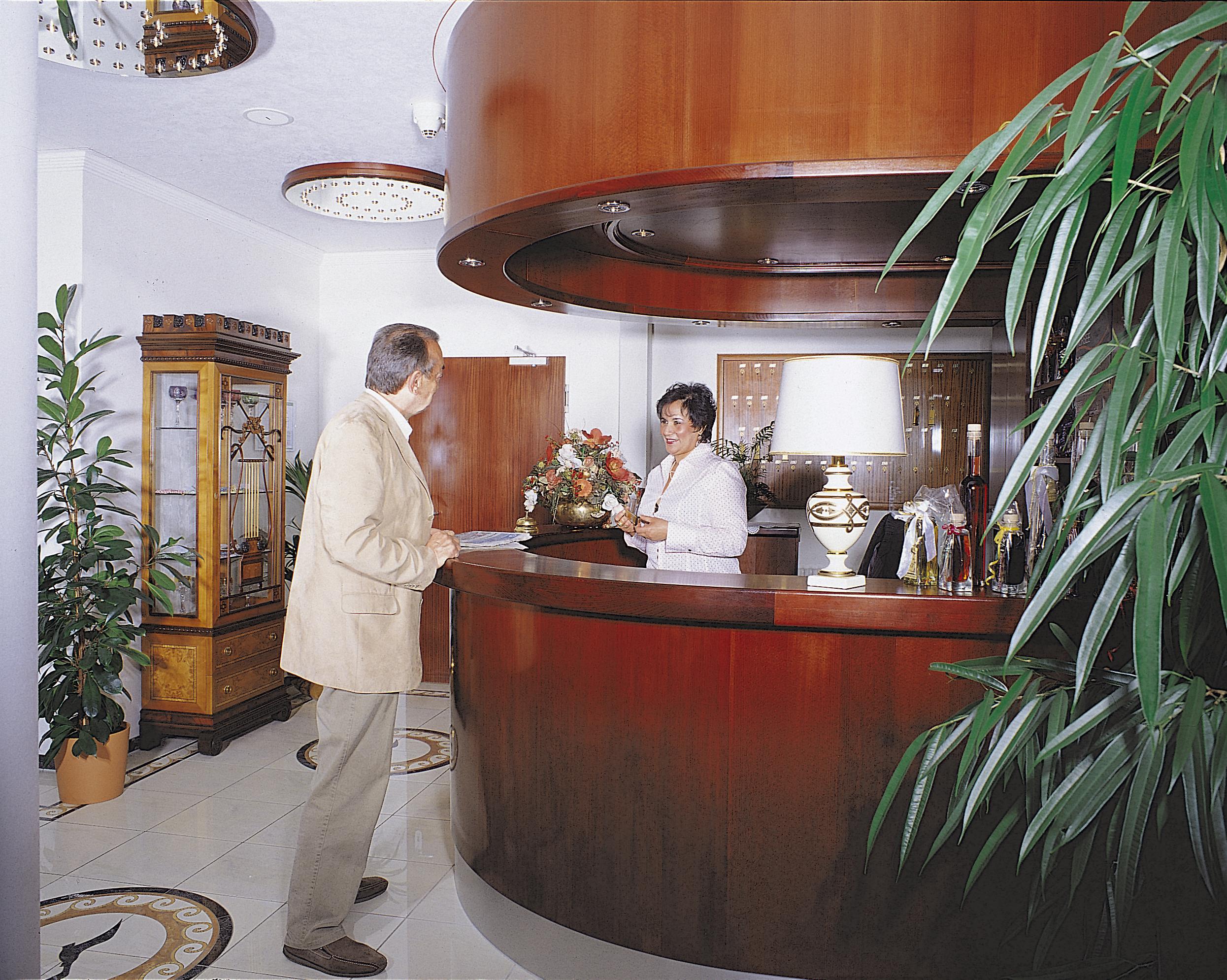 hotel-seemowe thumbnail