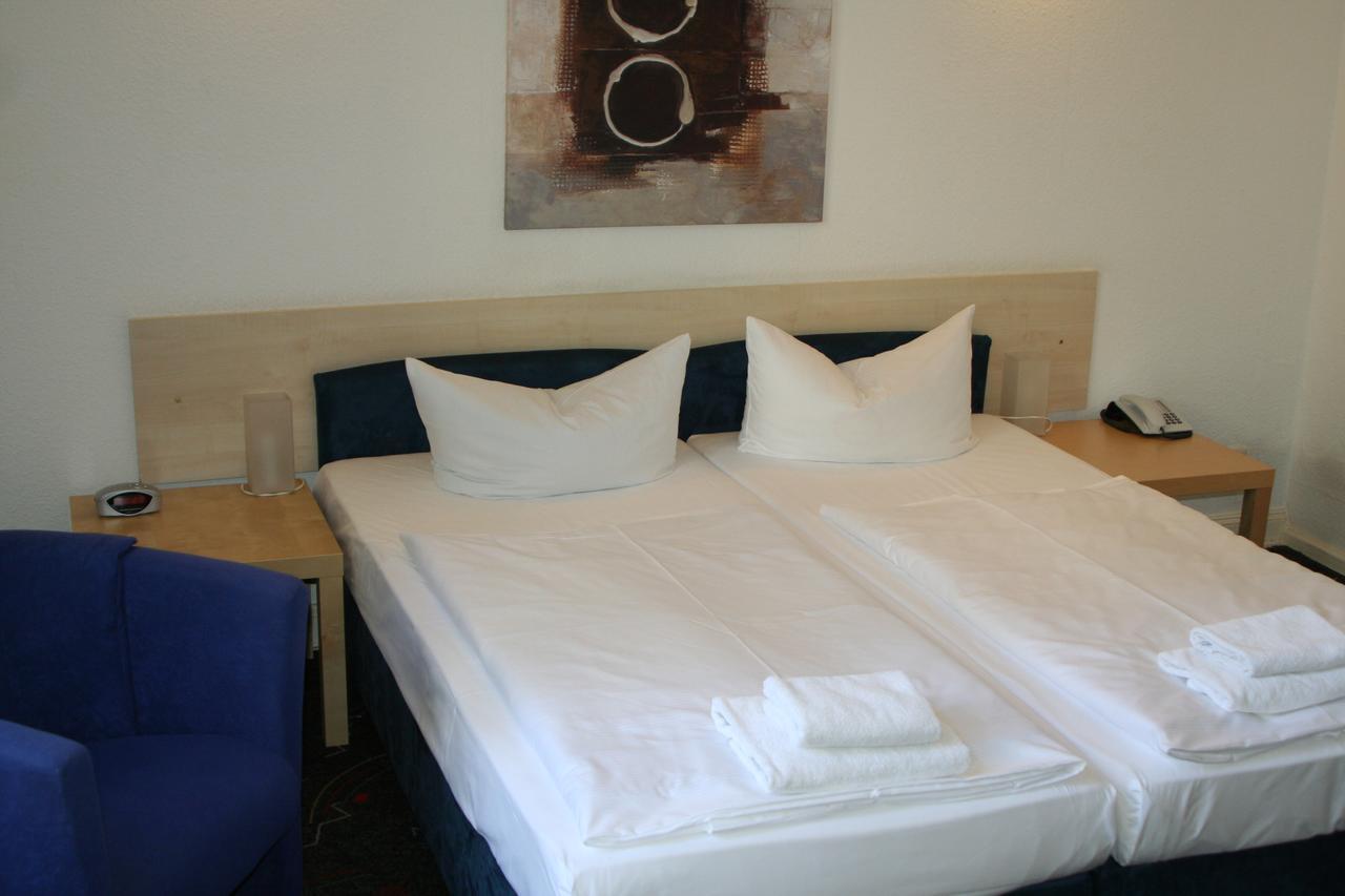 hotel-seifert-berlin thumbnail