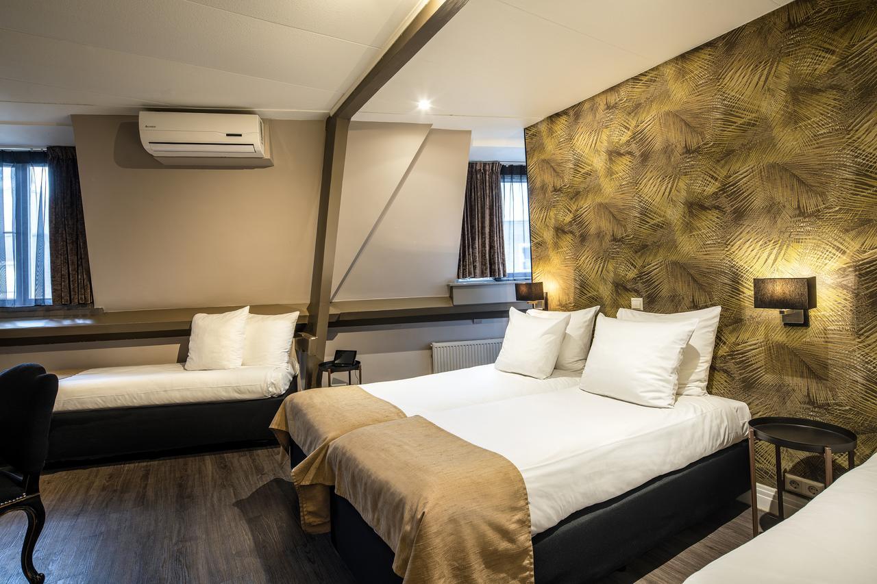 hotel-sint-nicolaas thumbnail