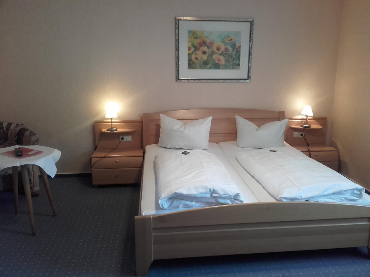 hotel-sonneneck thumbnail