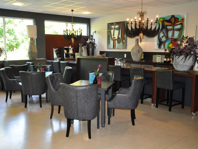 hotel-spelderholt thumbnail