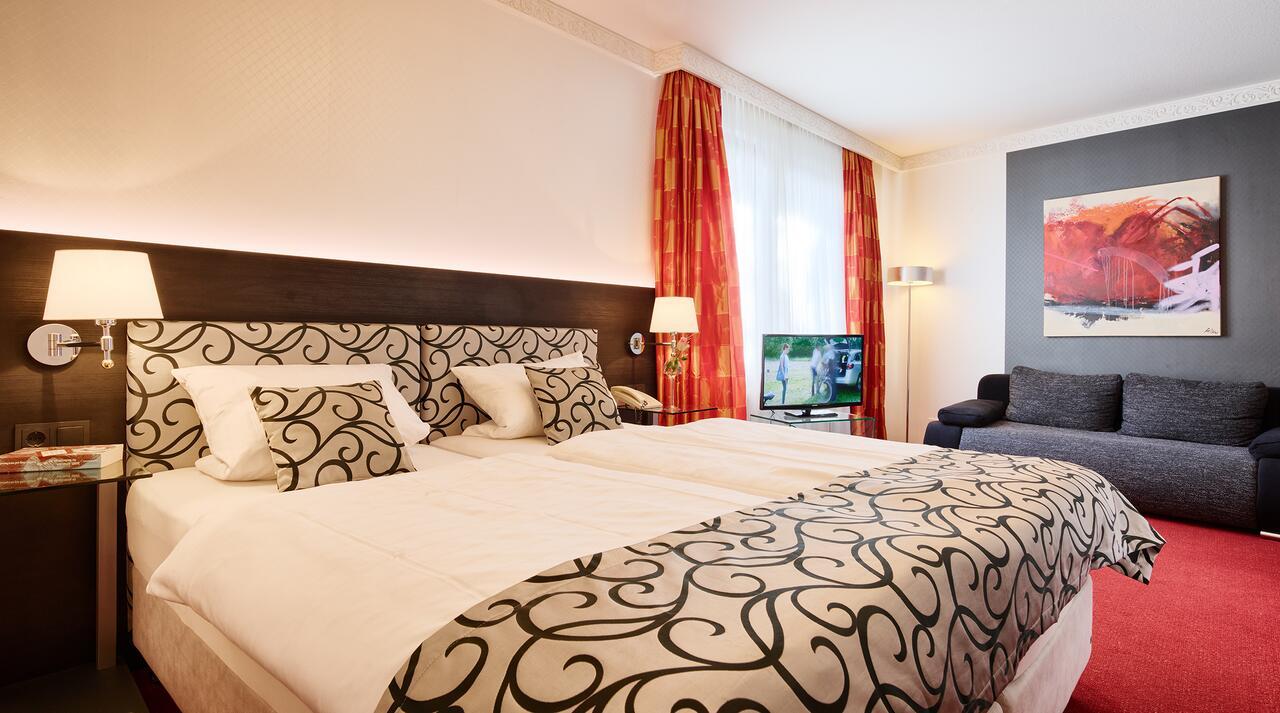 hotel-st-erasmus thumbnail