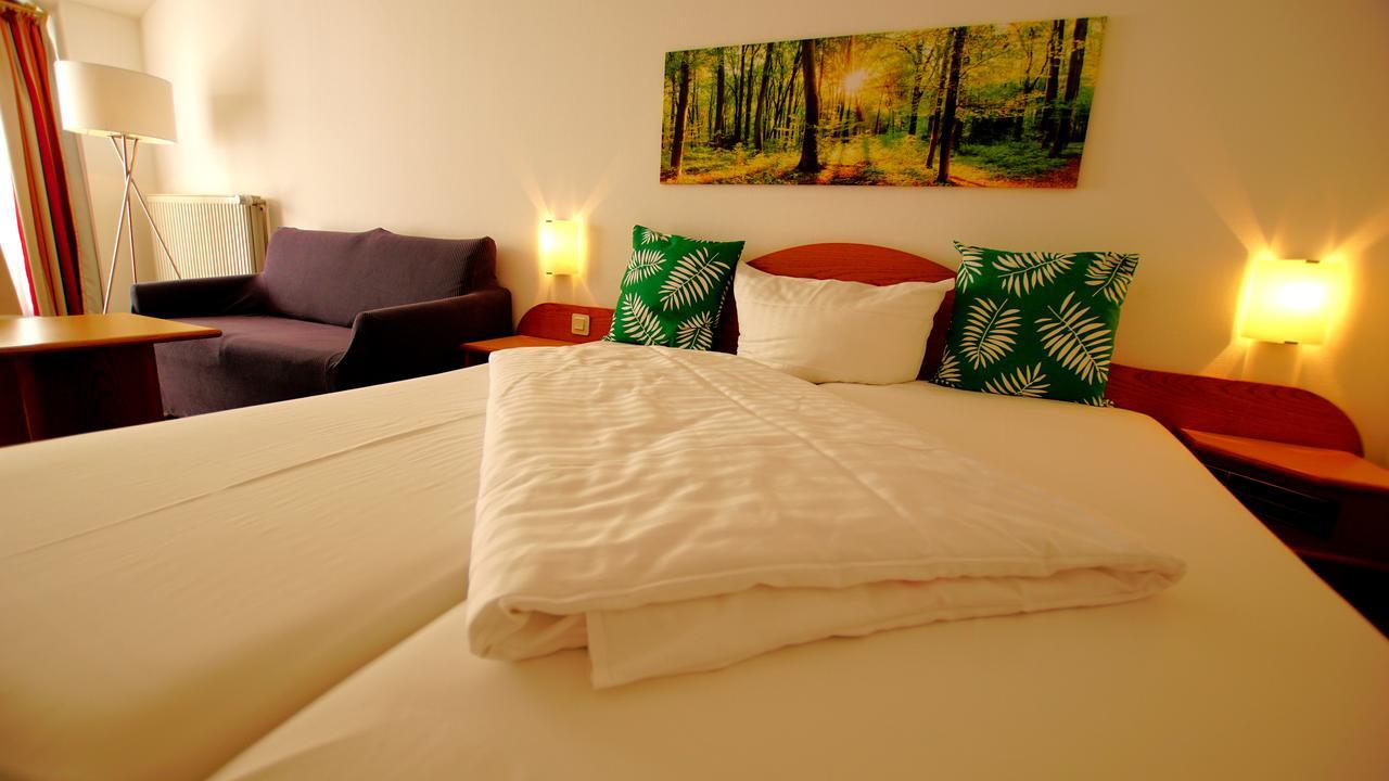 hotel-tannenhof thumbnail