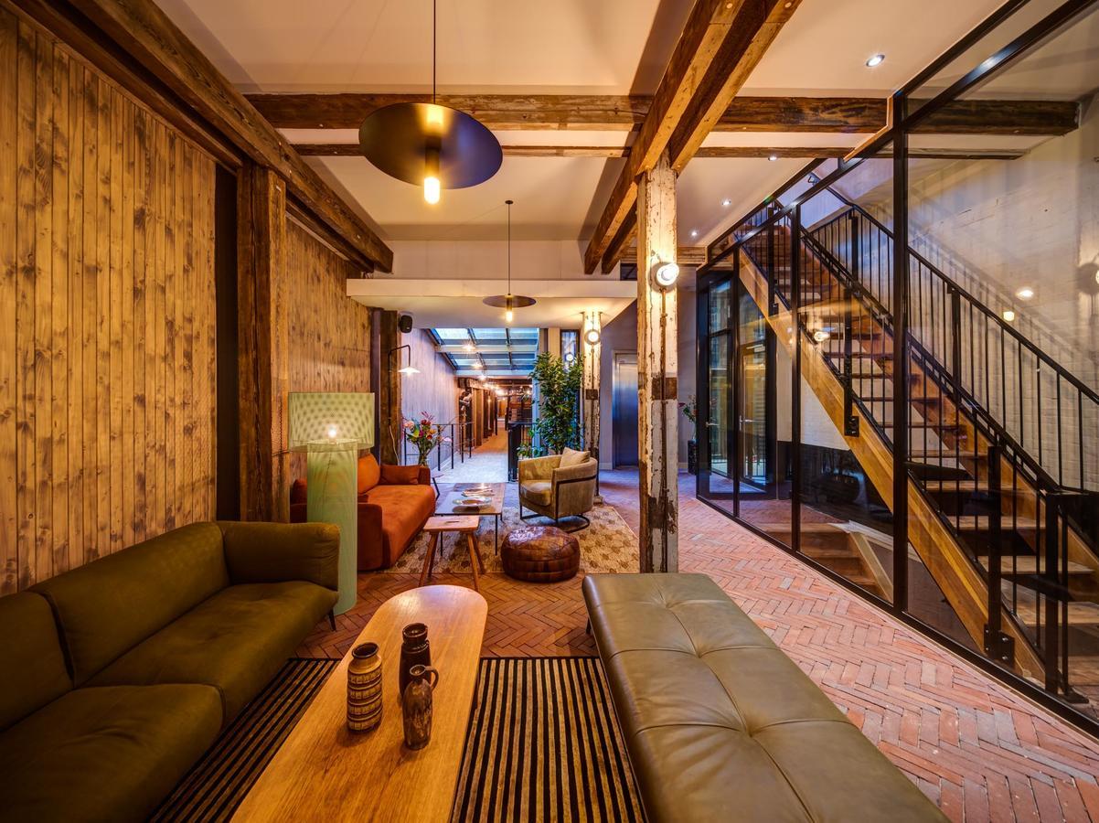hotel-van-de-vijsel thumbnail