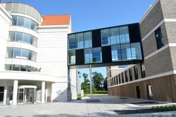 Hotel Velotel