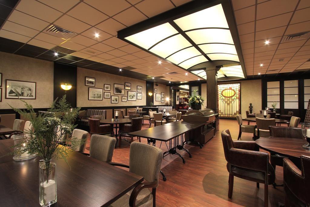 hotel zuiderduin in egmond aan zee aanbiedingen en. Black Bedroom Furniture Sets. Home Design Ideas