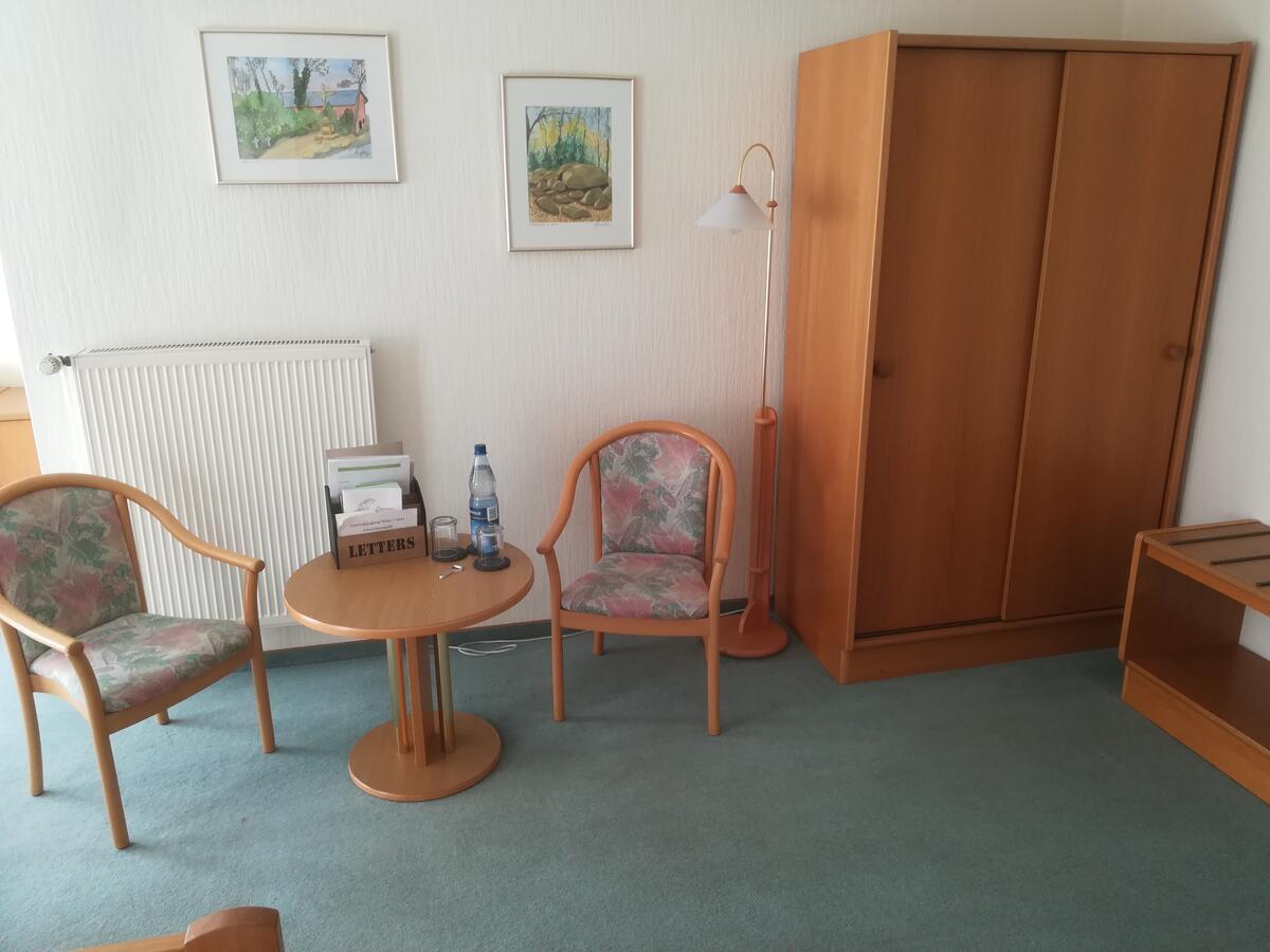 hotel-zum-marchenwald thumbnail