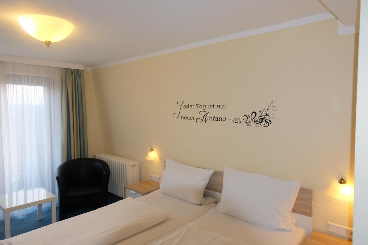 hotel-zum-weissen-lamm thumbnail