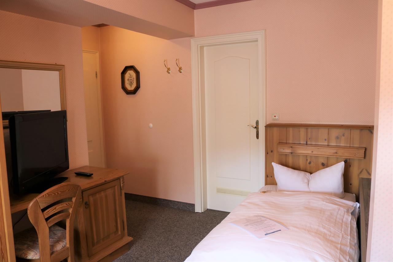 hotel-zum-wilden-schwein thumbnail