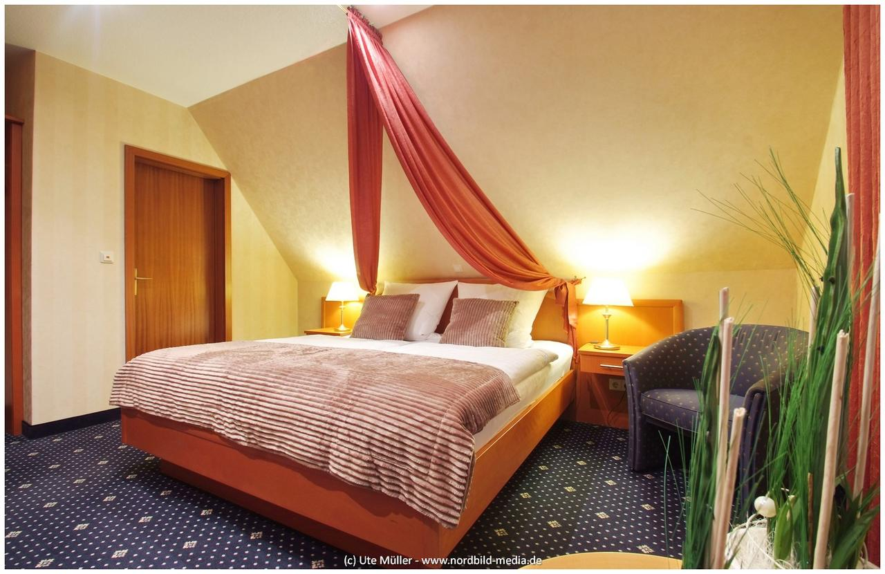 hotel-zur-linde thumbnail