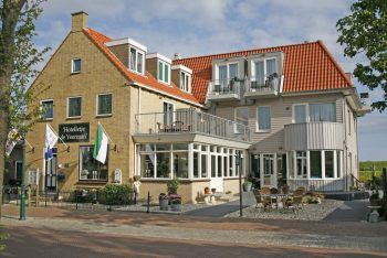 Hotelletje de Veerman