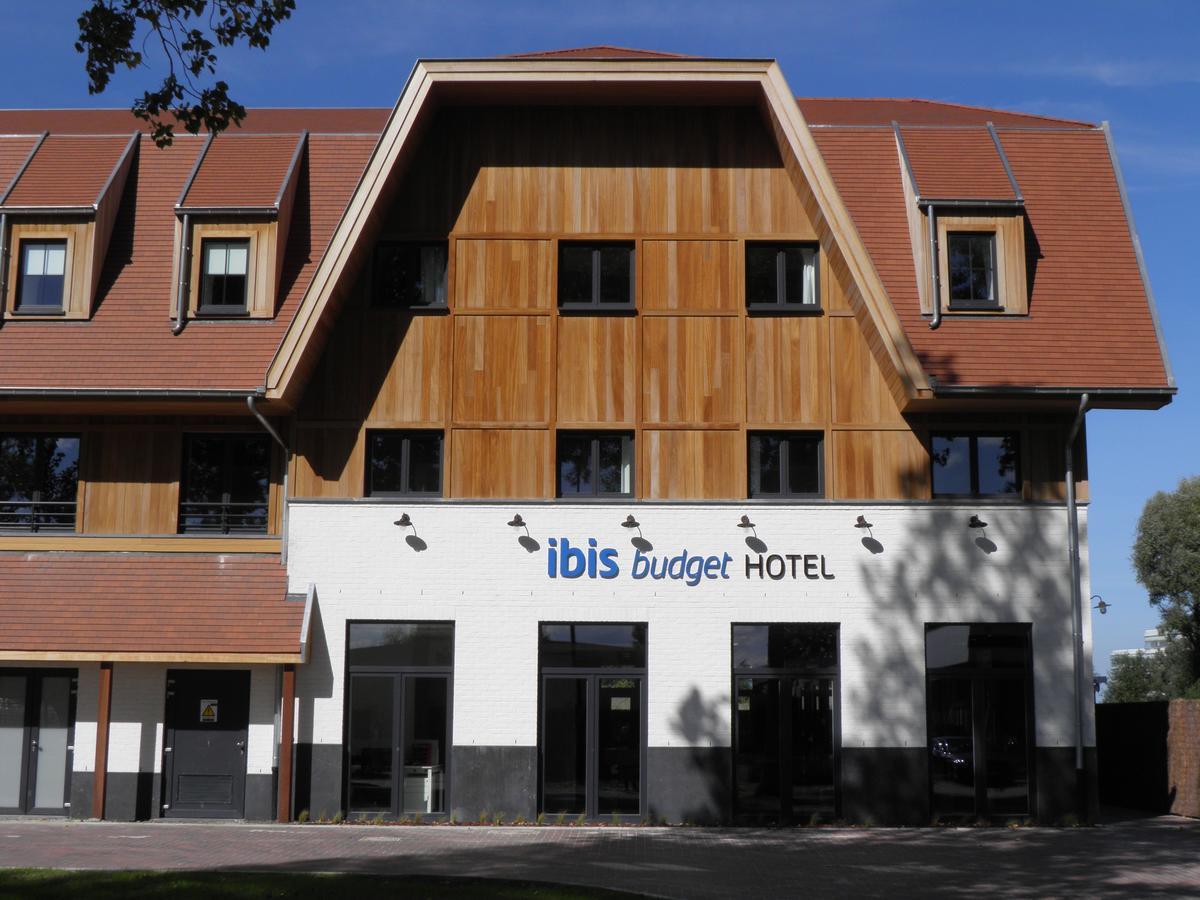 ibis-budget-knokke thumbnail