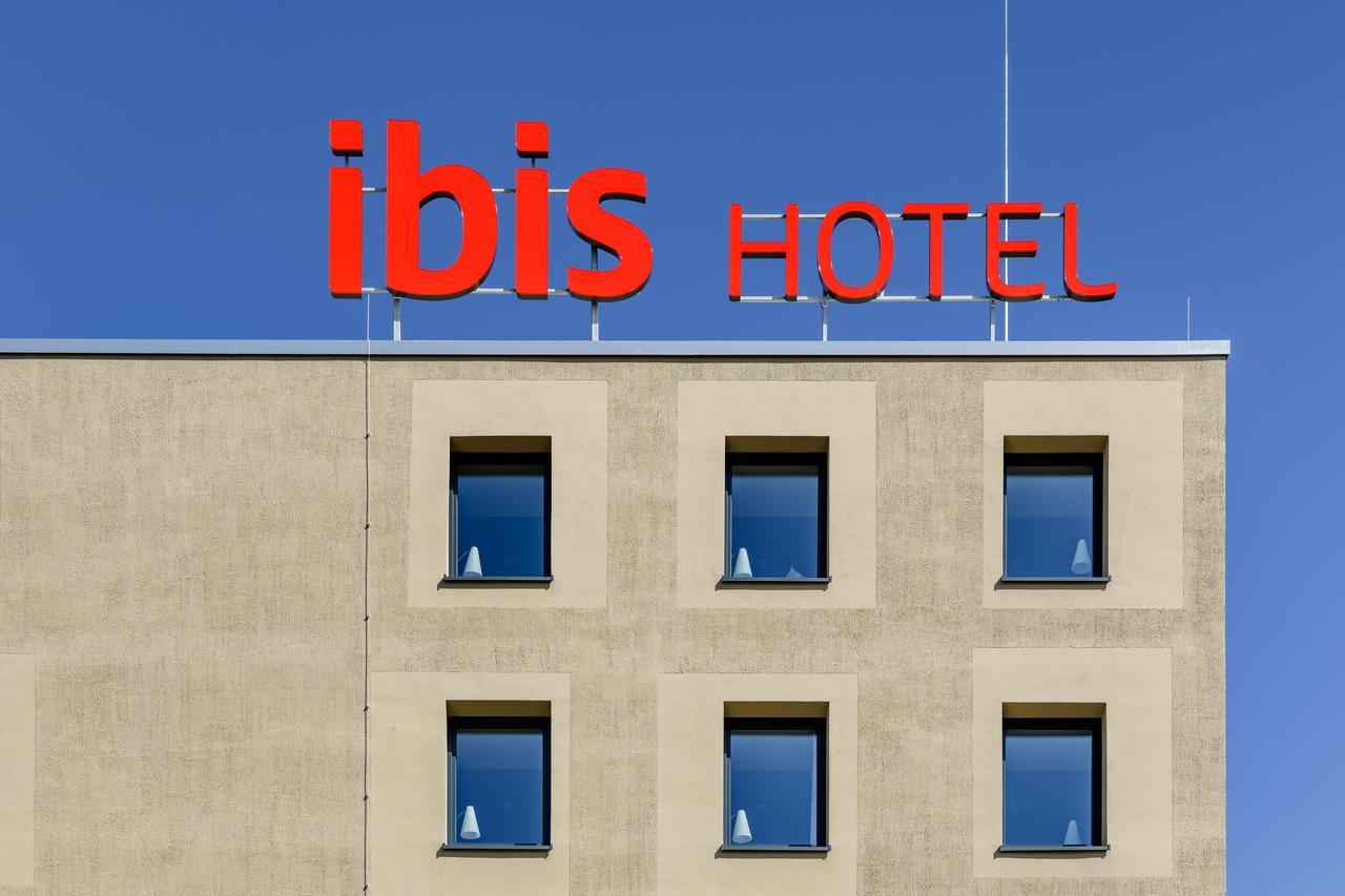 ibis-landshut-city thumbnail