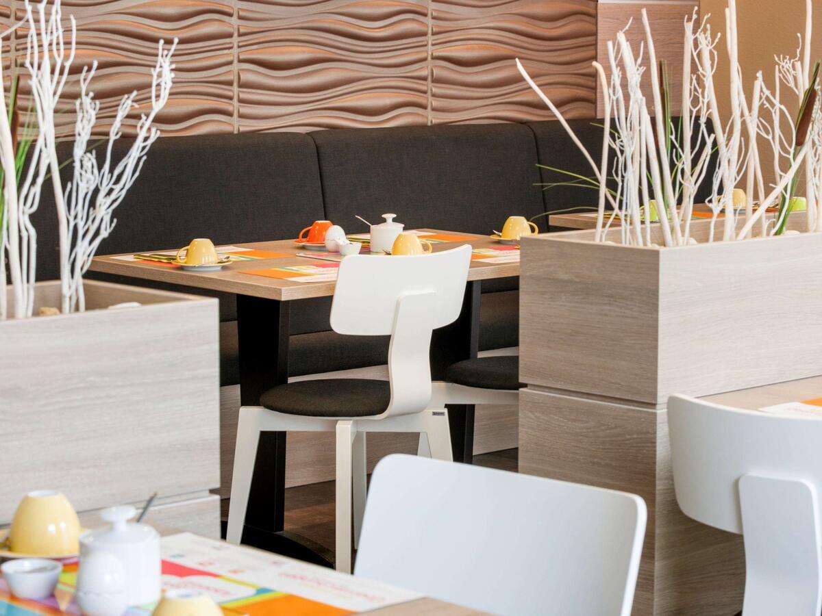 ibis-styles-arnsberg-sauerland thumbnail