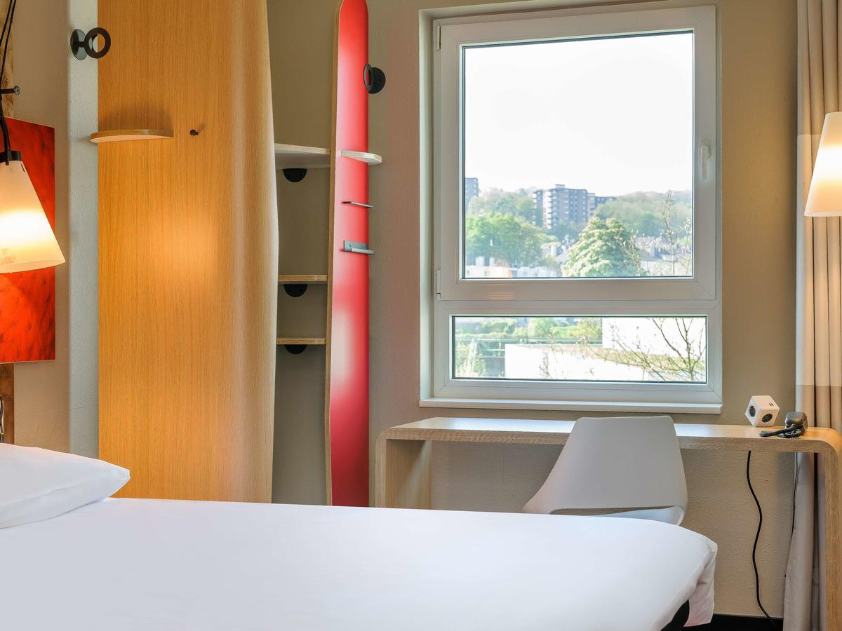 ibis-wuppertal-city thumbnail