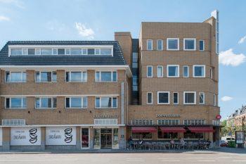 Kaboom Maastricht