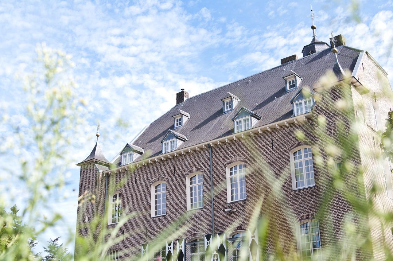 kasteel-aldenghoor thumbnail