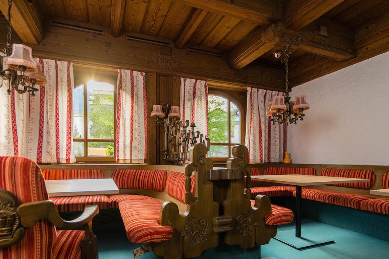 kronen-hotel thumbnail