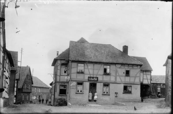 landgasthaus-pfahl thumbnail