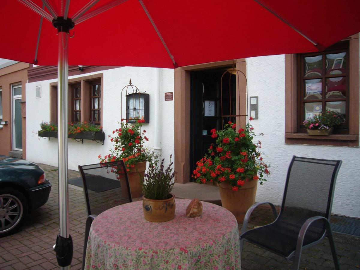 landgasthof-en-hotel-zum-schwan thumbnail