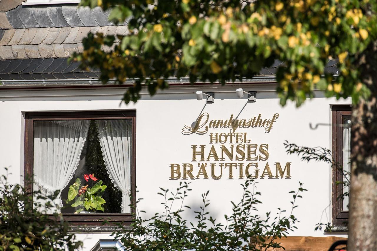 landgasthof-hotel-hanses-brautigam thumbnail