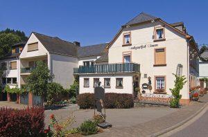 Landgasthof Hotel Simon