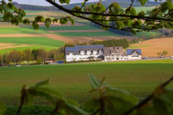 Landgasthof Wüllner