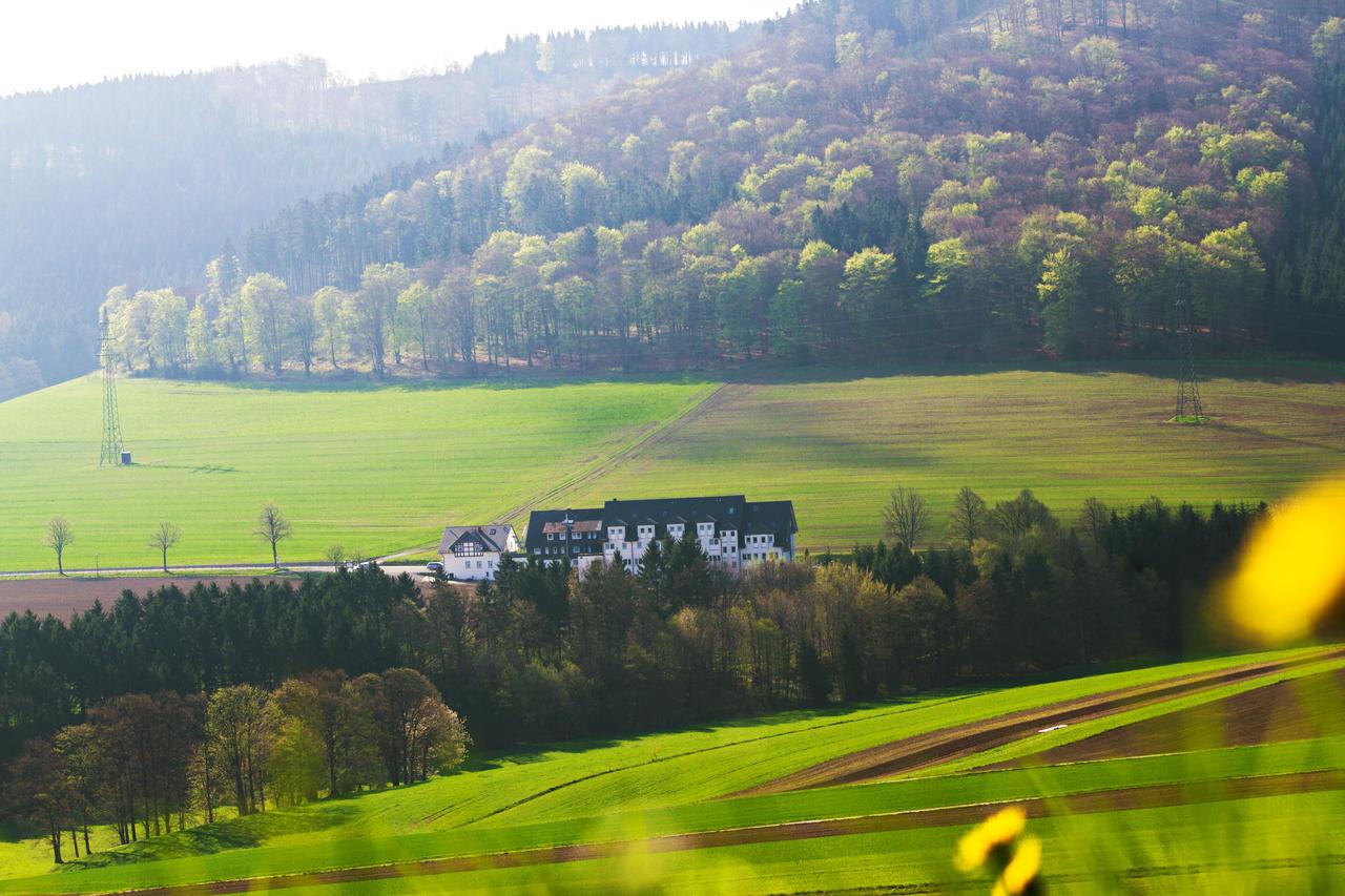 landgasthof-wullner thumbnail