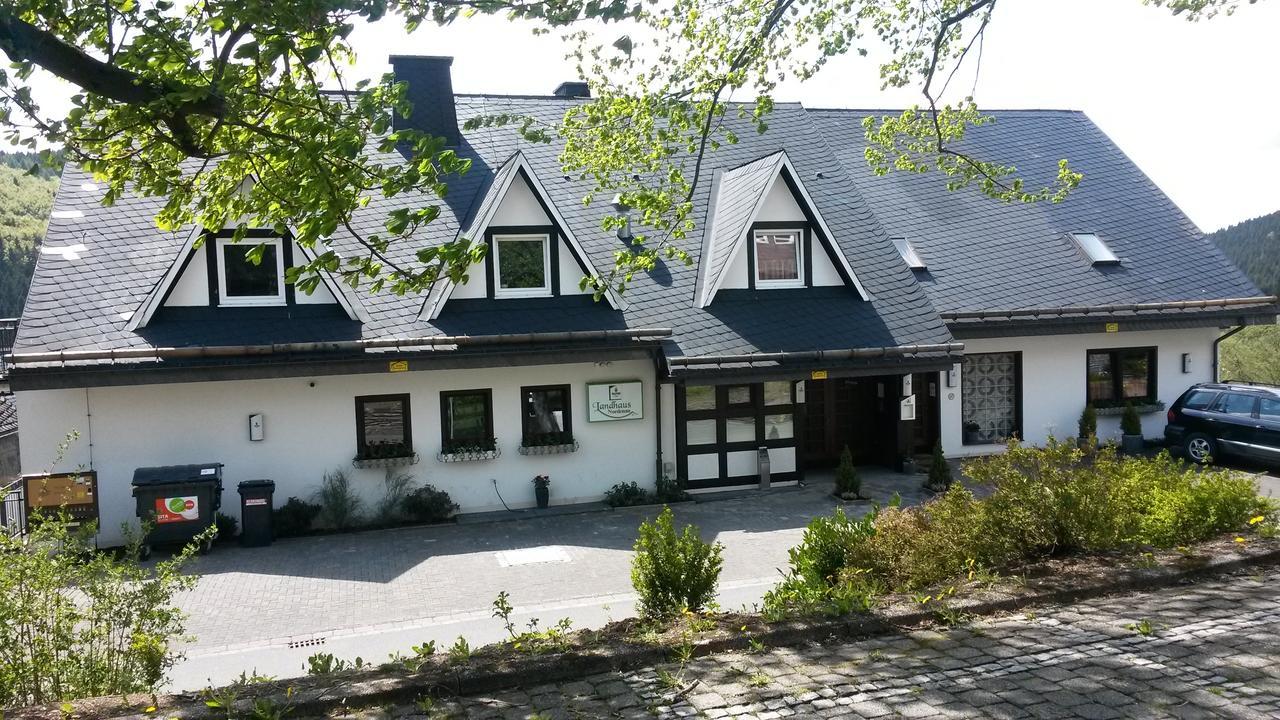 landhaus-nordenau thumbnail