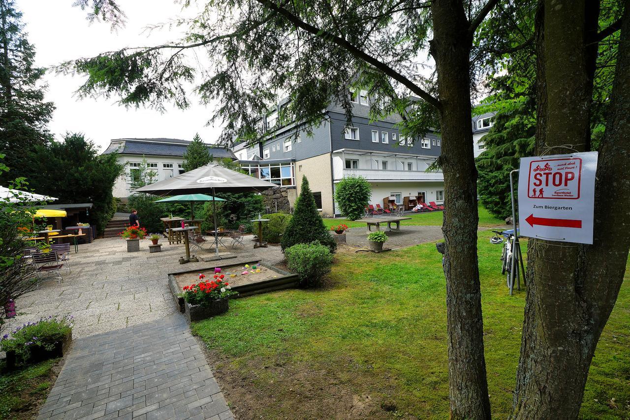 landhaus-wacker thumbnail