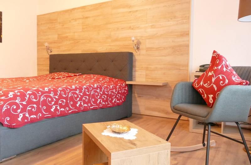 landhotel-basler-hof thumbnail