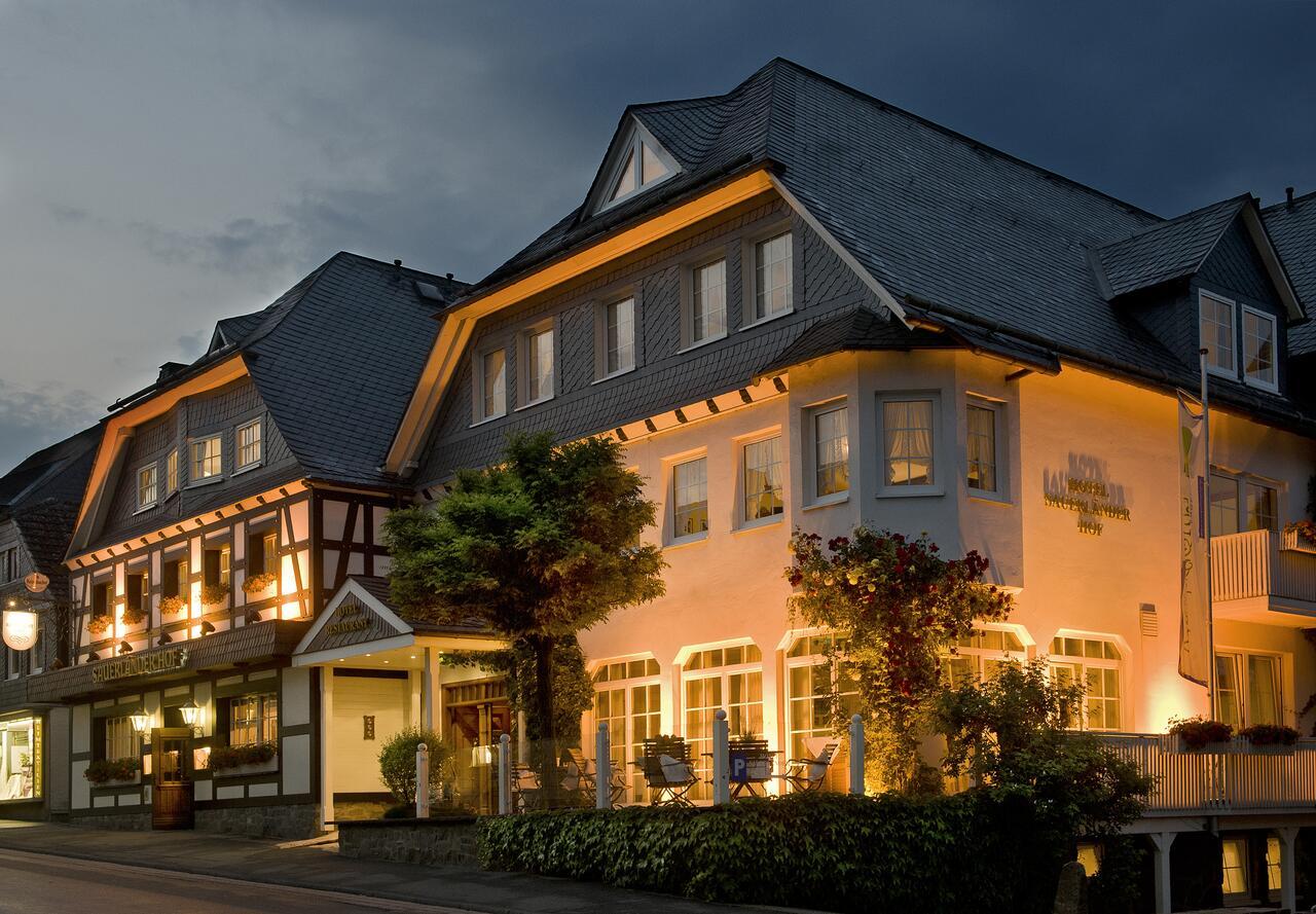 landhotel-sauerlander-hof thumbnail
