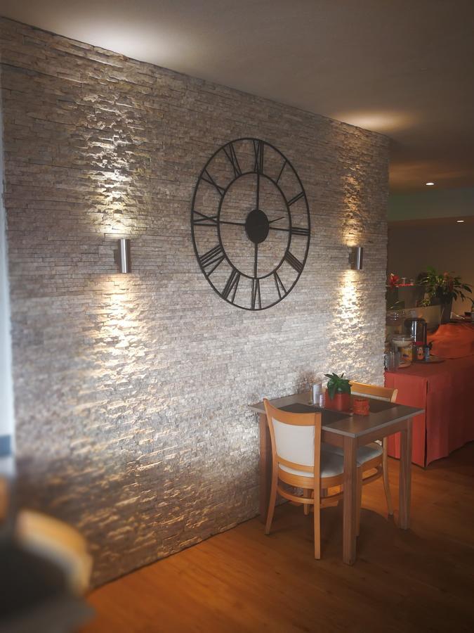 limbacher-hof-landgasthof-en-restaurant thumbnail
