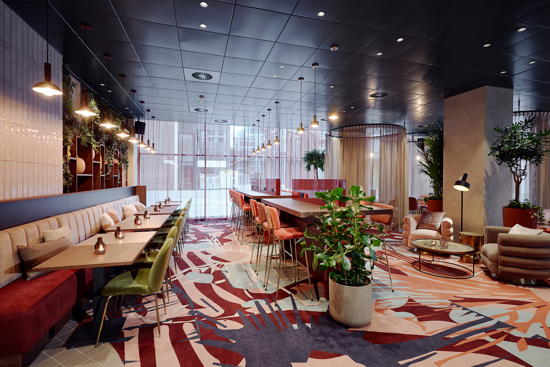 lindner-wtc-hotel-city-lounge-antwerp thumbnail