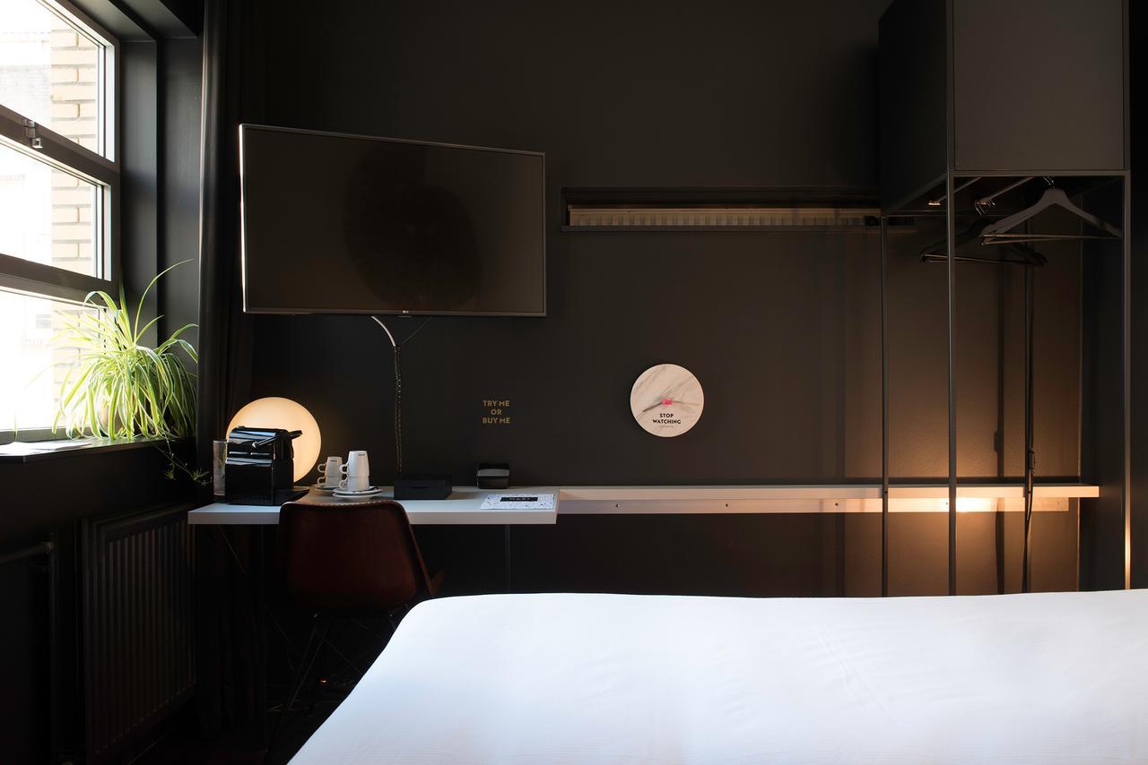 mabi-hotel-centrum thumbnail