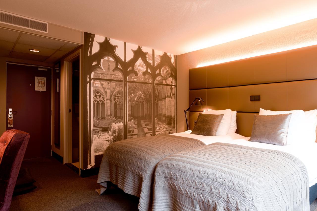 malie-hotel-utrecht thumbnail