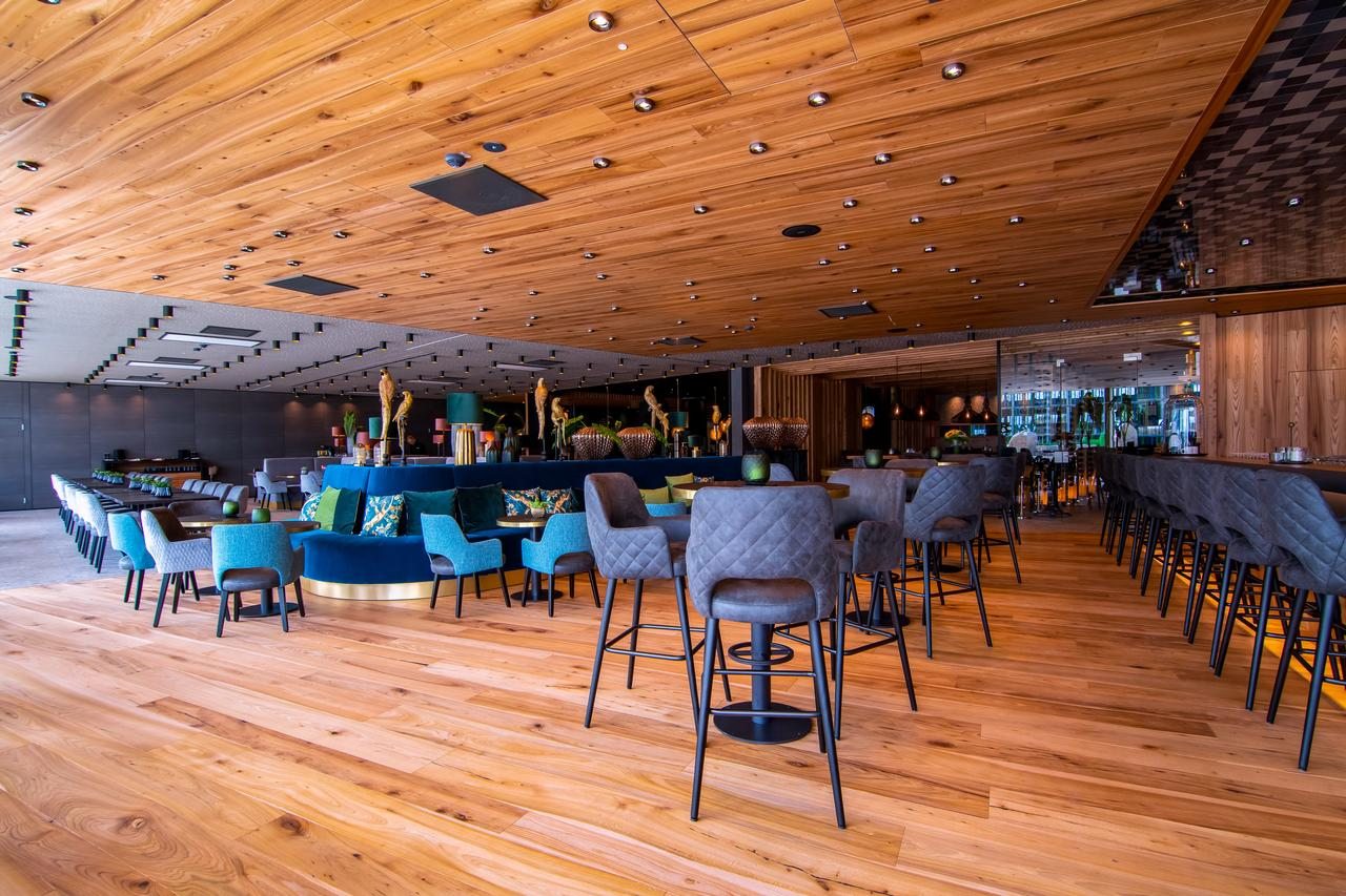 meiser-design-hotel thumbnail