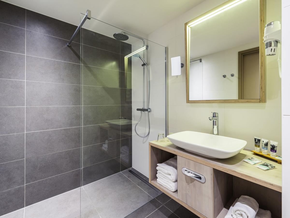 mercure-hotel-blankenberge-station thumbnail