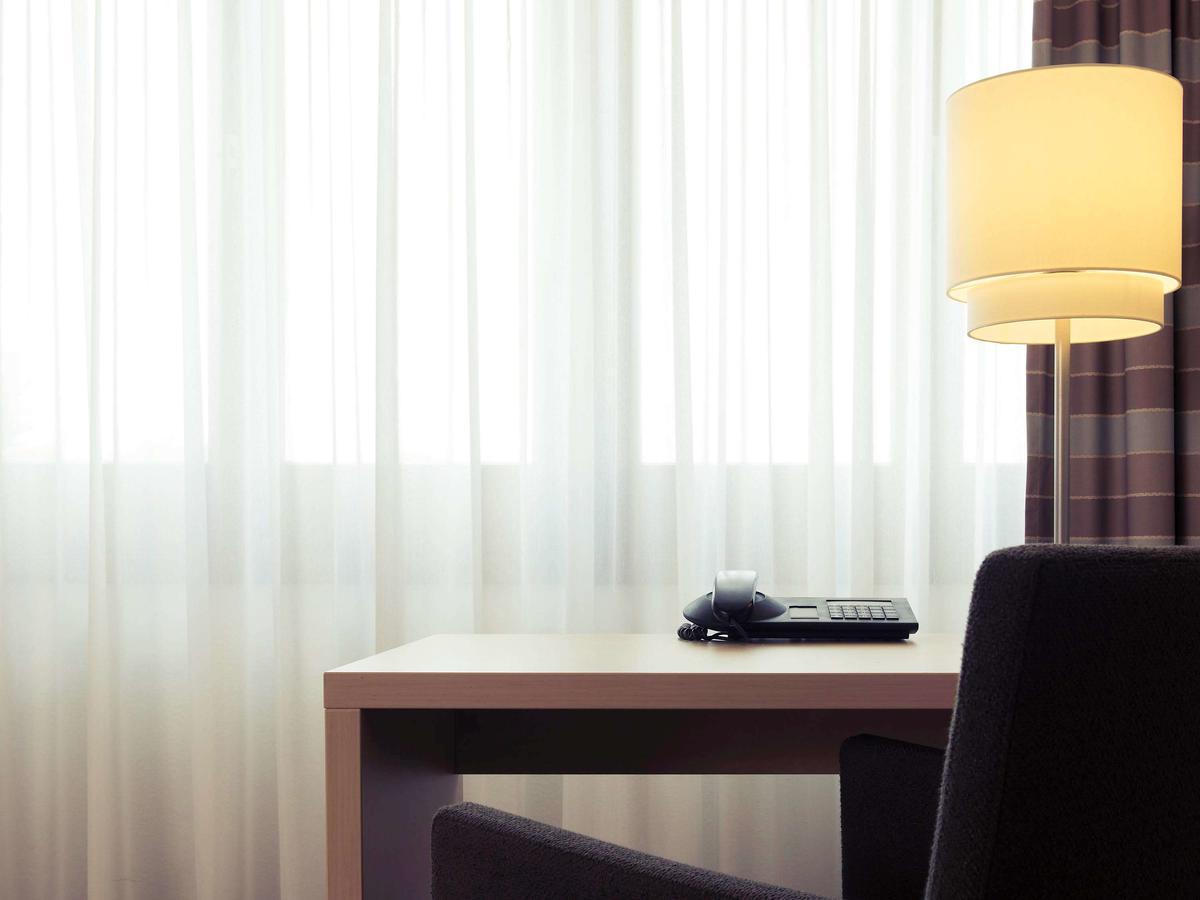 mercure-hotel-bonn-hardtberg thumbnail