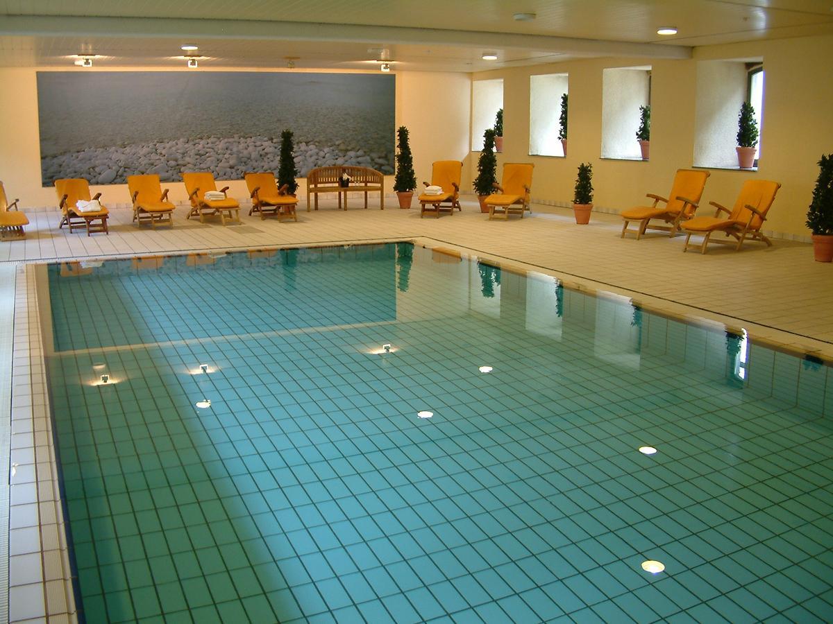 michel-en-friends-hotel-monschau thumbnail
