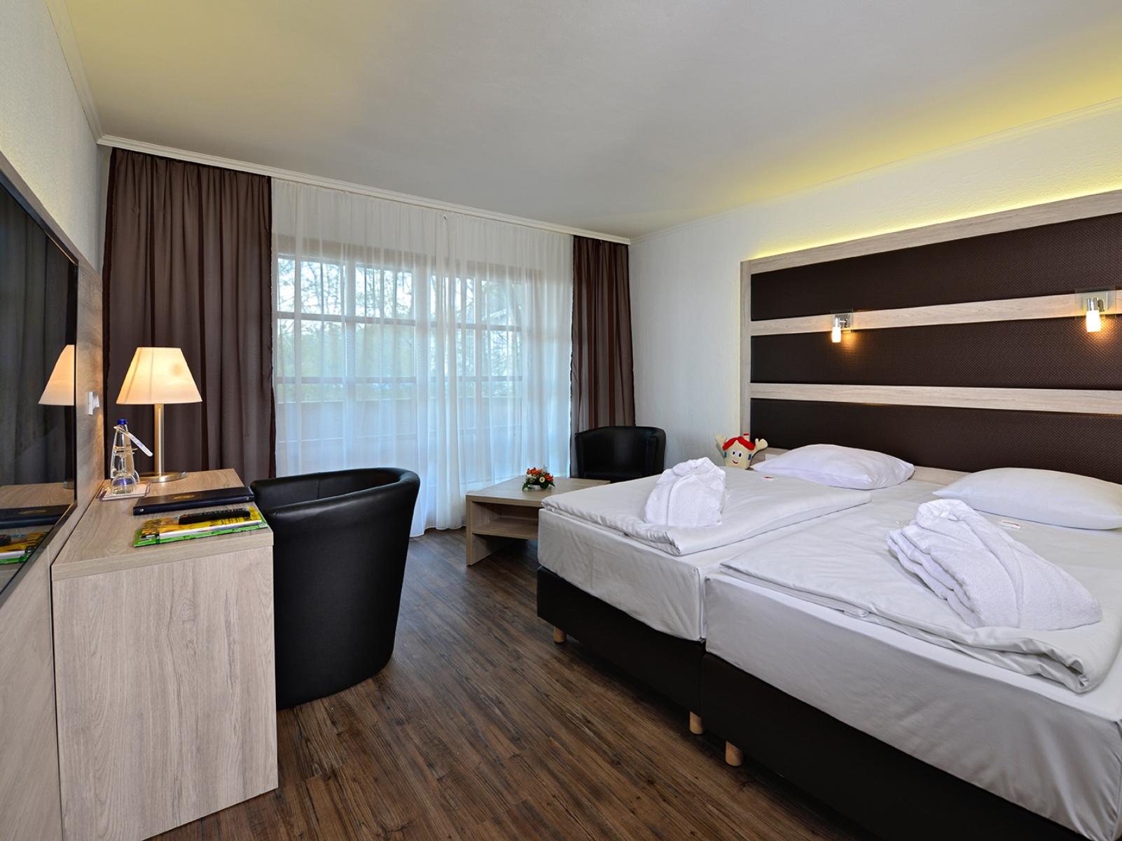 michel-friends-hotel-waldkirchen thumbnail