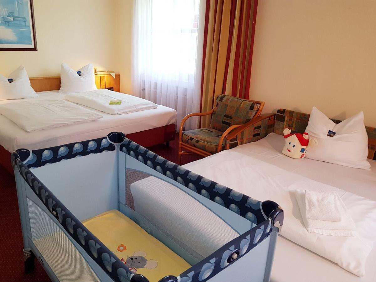 michel-hotel-landshut thumbnail