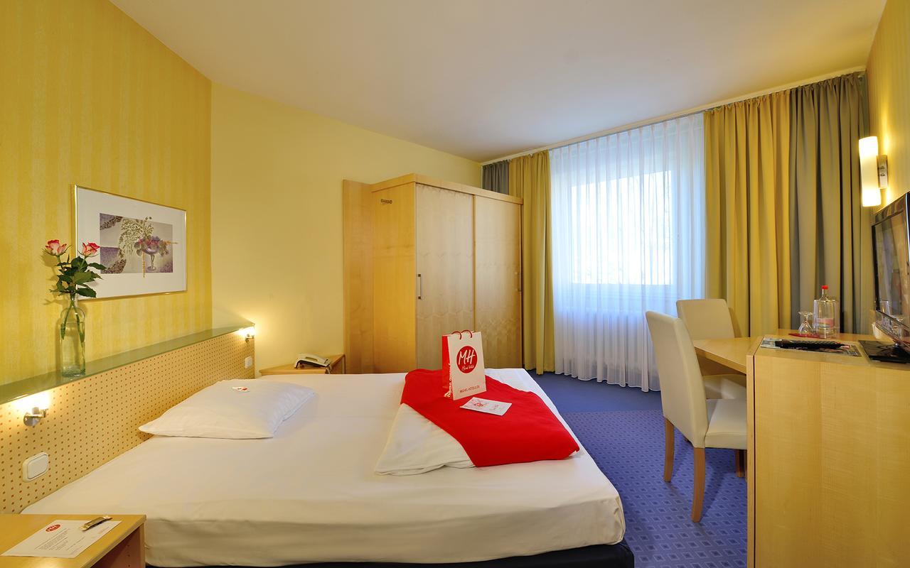 michel-hotel-suhl thumbnail