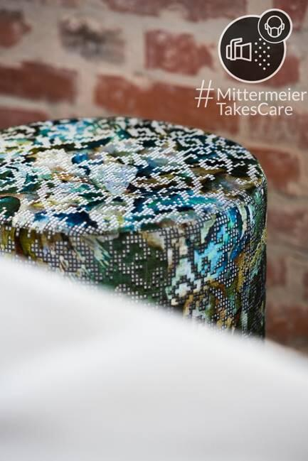 mittermeiers-alter-ego thumbnail
