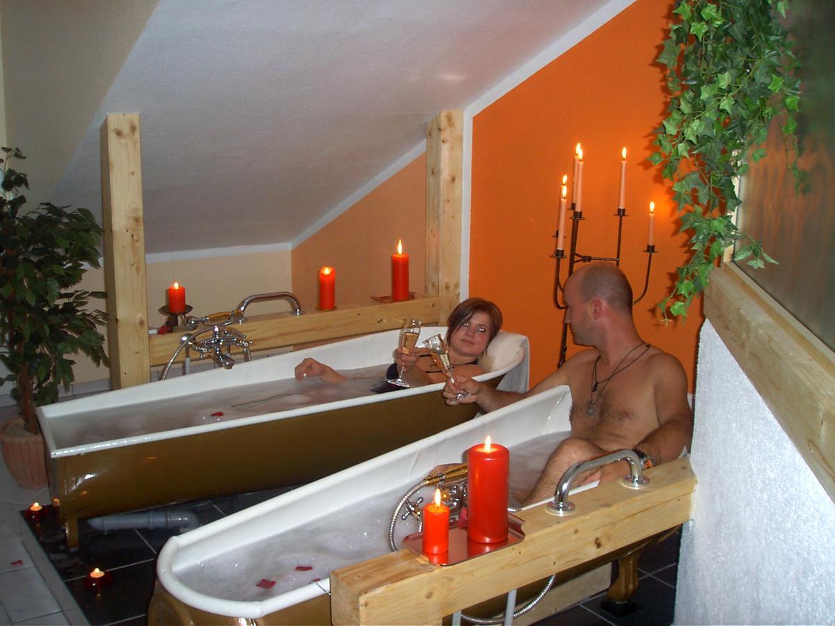 moselromantik-hotel-weissmuhle thumbnail